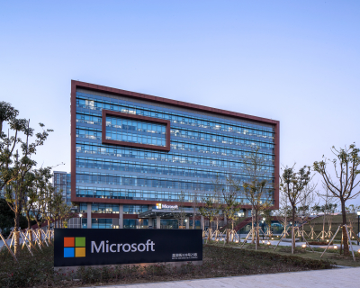 微软 (4)